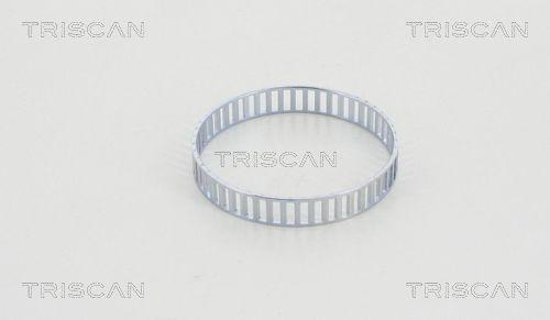 Acheter Bague abs TRISCAN 8540 10403 à tout moment