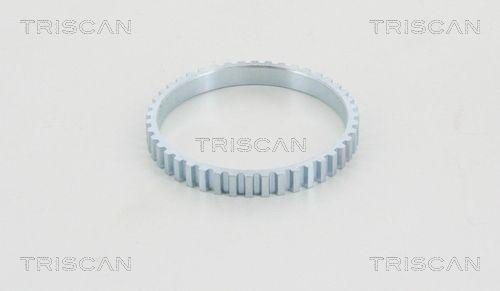 Sensorring, ABS TRISCAN 8540 15403 Bewertungen