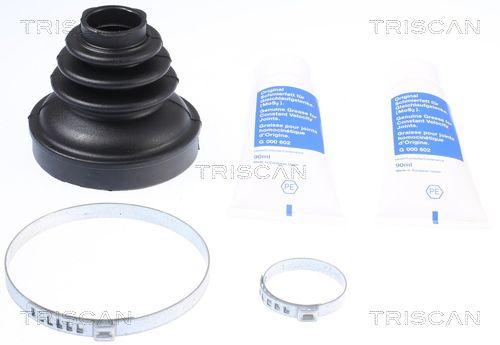 Cuffia semiasse 8540 15921 con un ottimo rapporto TRISCAN qualità/prezzo