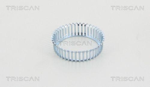 VW LUPO 1998 Sensorring - Original TRISCAN 8540 29401