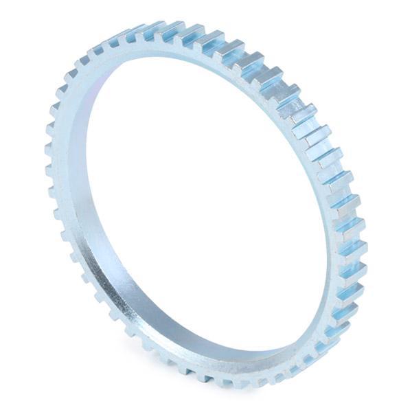 854029402 ABS Ring TRISCAN 8540 29402 - Große Auswahl - stark reduziert