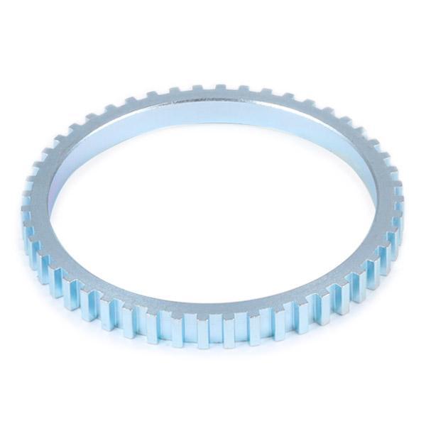 8540 29402 ABS Sensorring TRISCAN - Markenprodukte billig