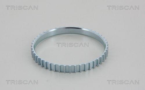 854029402 Sensorring, ABS TRISCAN Erfahrung