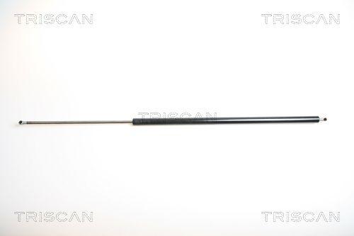 Kofferraum Stoßdämpfer TRISCAN 8710 25227