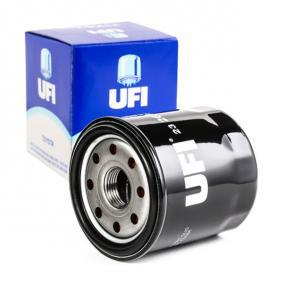 23.263.00 Ölfilter UFI - Markenprodukte billig