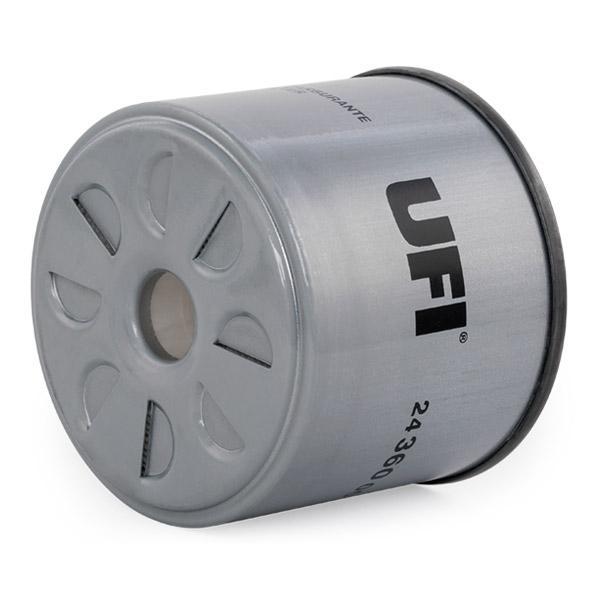 24.360.00 Spritfilter UFI - Markenprodukte billig