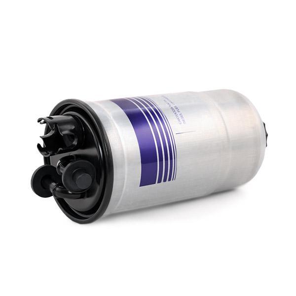 2439100 Kütusefilter UFI 24.391.00 - Lai valik