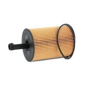 25.023.00 Olejový filtr UFI - Levné značkové produkty
