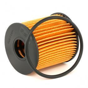 2506000Filtre à huile UFI 25.060.00 - Enorme sélection — fortement réduit