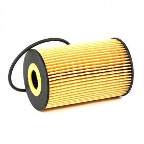 2510600 Olejový filtr UFI - Obrovský výběr — ještě větší slevy