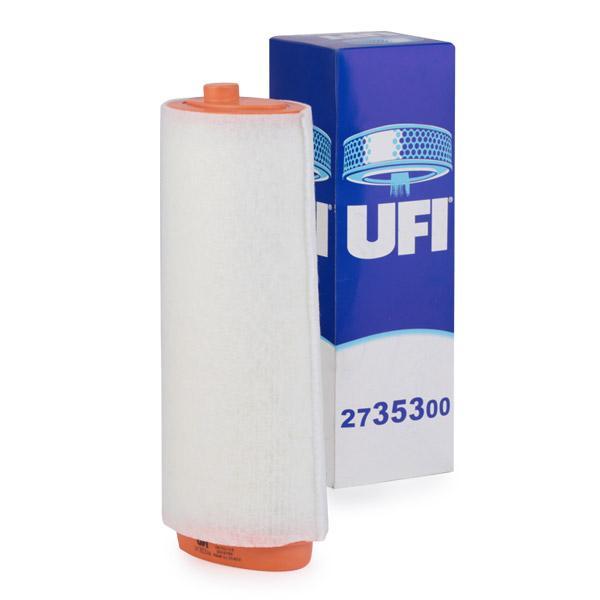 Original Luftfilter 27.353.00 MG