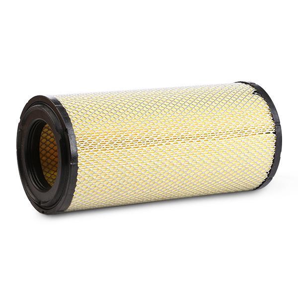 2735600 Filter UFI 27.356.00 - Große Auswahl - stark reduziert