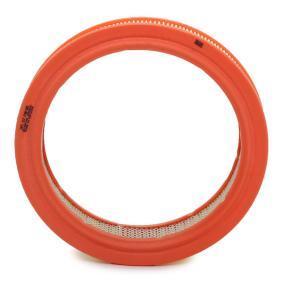 27.719.00 Zracni filter UFI - Znižane cene