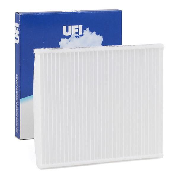 Филтри за климатици 53.088.00 UFI — само нови детайли