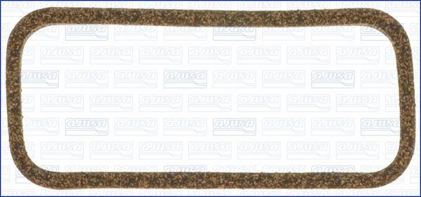 00000100 AJUSA Pakking / Afdichting 00000100 koop goedkoop