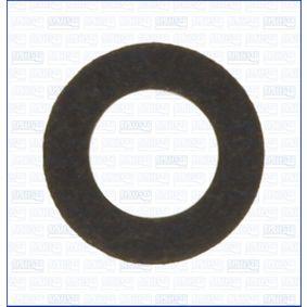 Dichtring, Ölablaßschraube AJUSA 00246100 günstige Verschleißteile kaufen