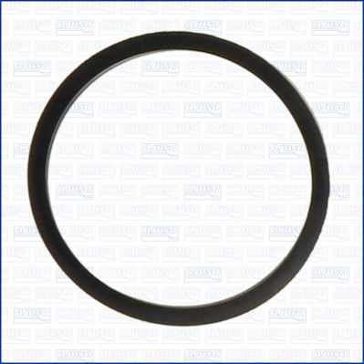 AJUSA: Original Dichtung Thermostat 00522800 ()