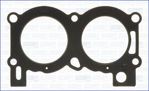 10036400 AJUSA 1,4mm Gasket, cylinder head 10036400 cheap