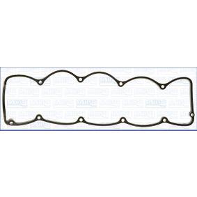 11010700 AJUSA Länge: 500mm, Breite: 120mm Dichtung, Zylinderkopfhaube 11010700 günstig kaufen