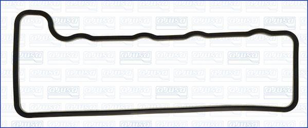 11033800 AJUSA Packning, ventilkåpa: köp dem billigt