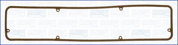 AJUSA Packning, ventilkåpa till DAF - artikelnummer: 11053100