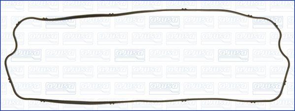 AJUSA Packning, ventilkåpa till VOLVO - artikelnummer: 11082800