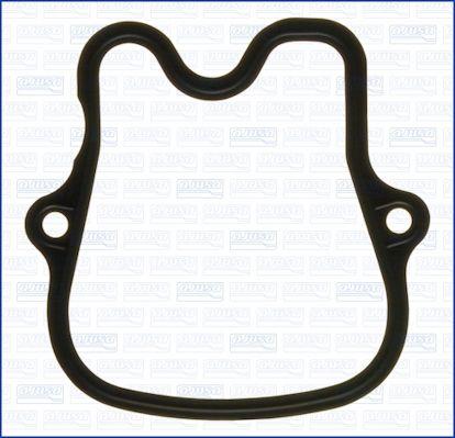 11083200 AJUSA Packning, ventilkåpa: köp dem billigt