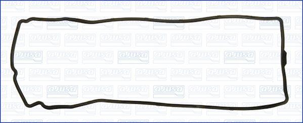 11099900 AJUSA Dichtung, Zylinderkopfhaube 11099900 günstig kaufen