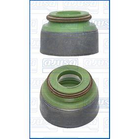гумичка на клапан, уплътн. пръстен, стъбло на кл. AJUSA 12002600 купете и заменете