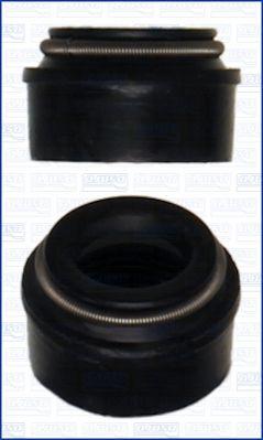 Alfa Romeo 155 1996 Gaskets and sealing rings AJUSA 12004900: