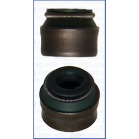 buy and replace Seal, valve stem AJUSA 12010200
