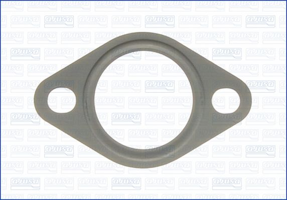 Volkswagen BEETLE TYPE 1 1997 Exhaust AJUSA 13007600: Exhaust Manifold