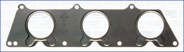 Gasket, exhaust manifold 13227300 buy 24/7!