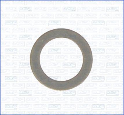 Dichtung Ölablaßschraube 22007400 rund um die Uhr online kaufen