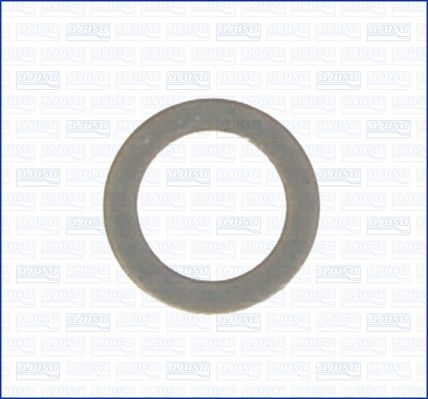 Buy original Gaskets and sealing rings AJUSA 22007400