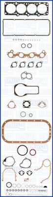 Head gasket 50053400 AJUSA — only new parts