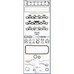 AJUSA 50096600 Jeu complet de joints d/étanch/éit/é moteur