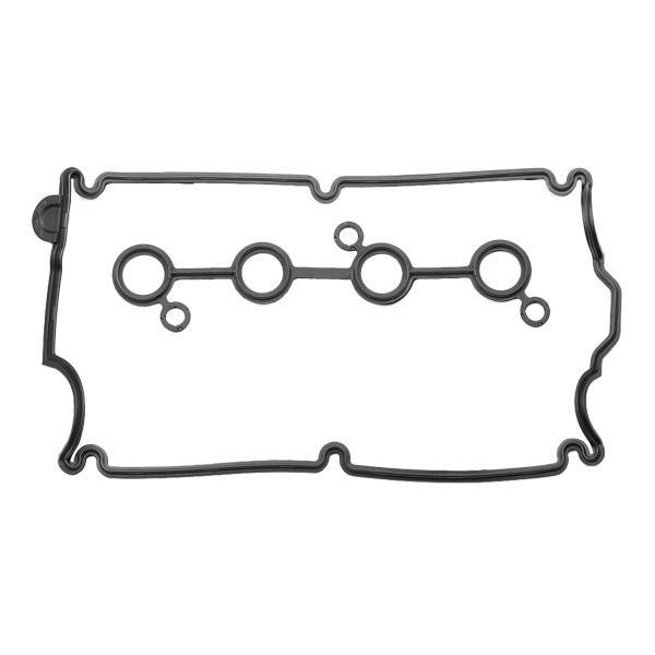 AJUSA | Dichtungssatz, Zylinderkopfhaube 56028200