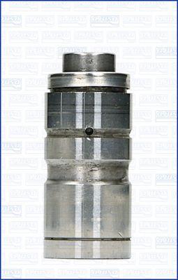 Punterie motore 85000200 acquista online 24/7
