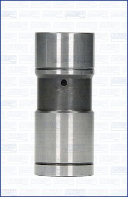 Original Повдигач на клапан 85001100 Фолксваген