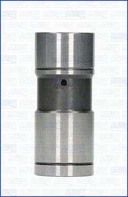 Повдигач на клапан 85001100 купете онлайн денонощно