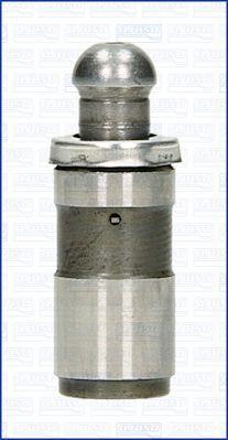 Original FIAT Повдигач на клапан 85010400