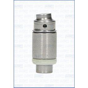 Ajusa 85012600 Empujador de V/álvula