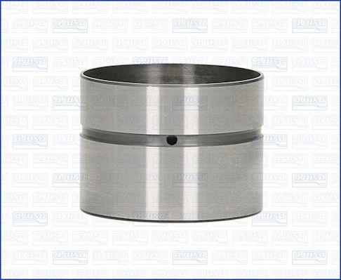 85012600 AJUSA Ventilstößel 85012600 günstig kaufen