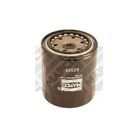 Oil Filter 62526 for VW TARO at a discount — buy now!