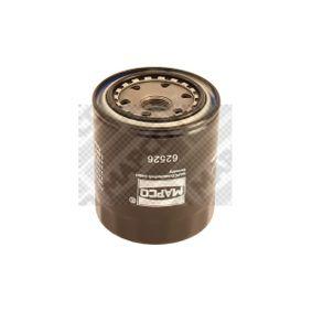 Eļļas filtrs 62526 par VW TARO ar atlaidi — pērc tagad!