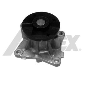 buy and replace Water Pump AIRTEX 1920