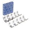 Lager 87410610 unschlagbar günstig bei KOLBENSCHMIDT Auto-doc.ch