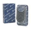 Kit bronzine di biella 87409610 FIAT ARGO a prezzo basso — acquista ora!