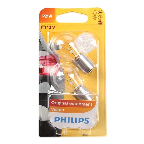 Achetez Système électrique PHILIPS 12498B2 () à un rapport qualité-prix exceptionnel